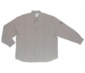 Košile JEANS 3