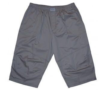 Kalhoty 3/4 AFLG 2