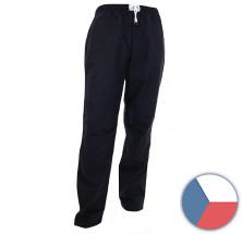 Kalhoty AFLG