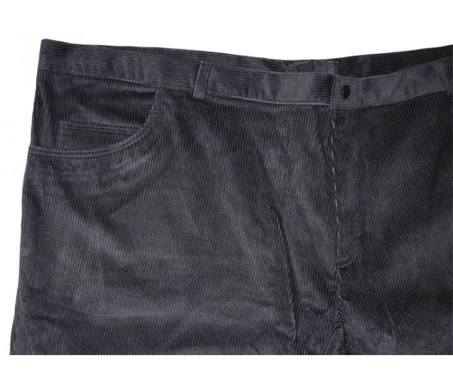 Kalhoty JAKUB