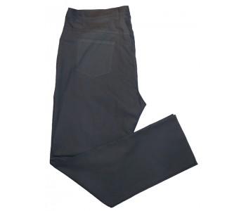Kalhoty JAN