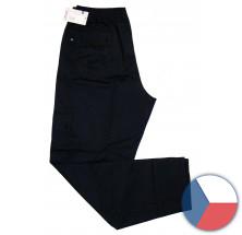 Kalhoty AFLG KAPSÁČE