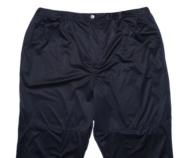 Kalhoty PETR - SoftShell