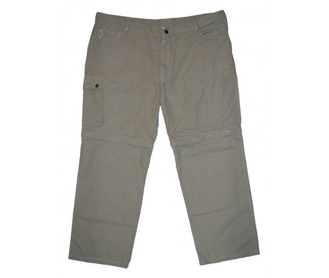 Kalhoty TOMÁŠ