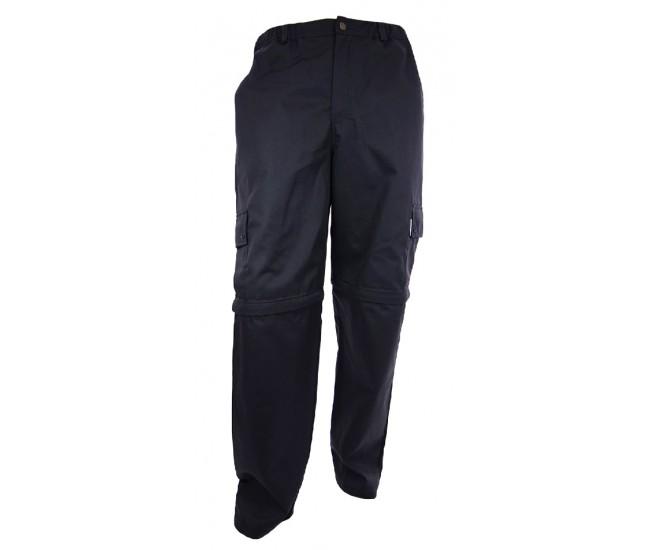 Kalhoty PETR
