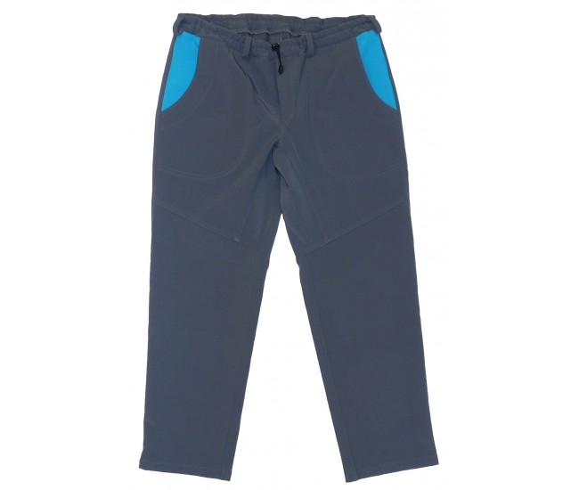Kalhoty VOJTA - SoftShell