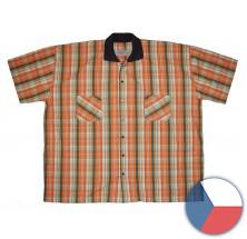 Košile AFLG