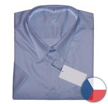 Košile LUKO - 022159