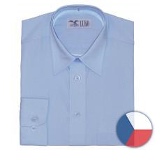 Košile LUKO - 022237