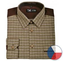 Košile LUKO - 112216