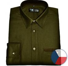 Košile LUKO - 132112