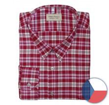 Flanelová košile JAN 3