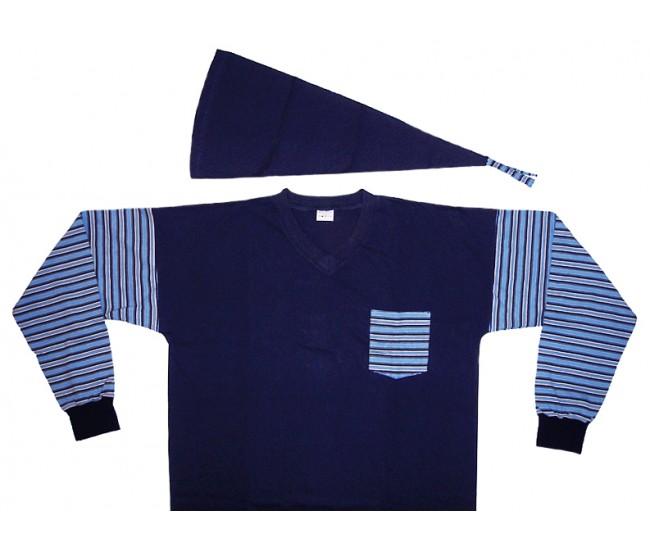 Noční košile JAN II.