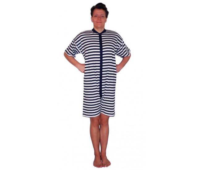 Overal JAIL DRESS