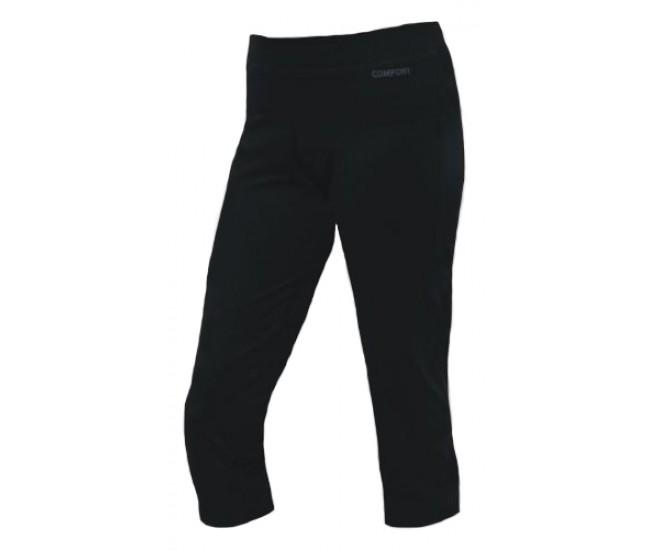 Kalhoty NELA